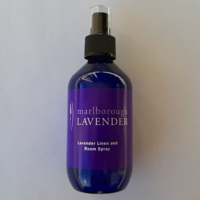 Linen And Room Spray (200ml)