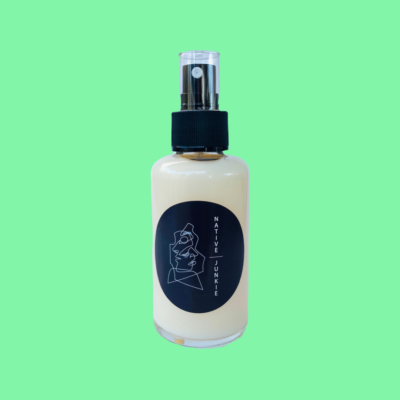 Refresh Toning Mist