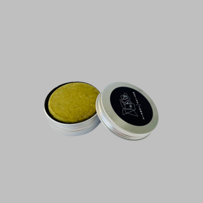 Cleansing Face Bar