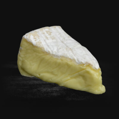 Little River Estate Brie