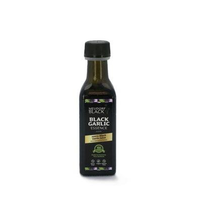 Black Garlic Essence 100ml Bottle