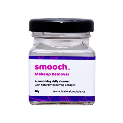 Make UP Remover And Cleanser